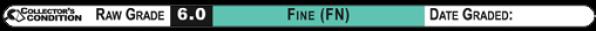 6.0 FINE (FN): Raw Grade Label